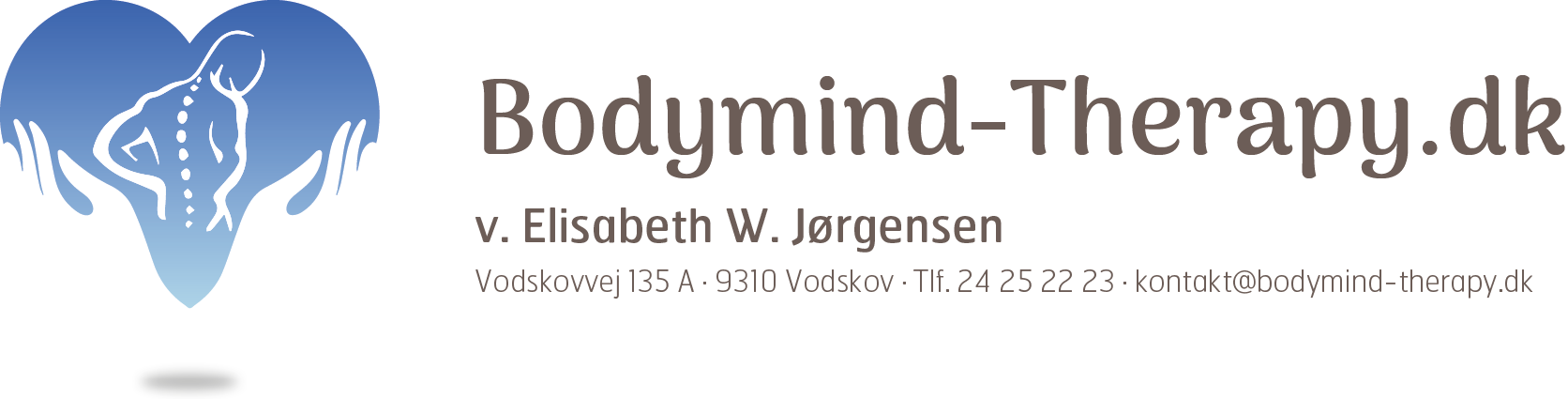 Bodymind-Therapy